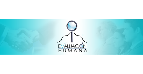 Evaluación humana
