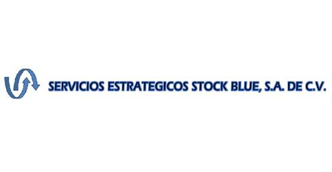 Servicios Estrategicos Stock Blue, S.A de C.V