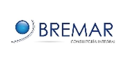 Bremar Consultoria