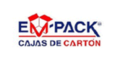 EM-PACK  DE MEXICO S.A. DE C.V.