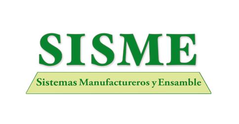 Sistemas Manufactureros y Ensamble SA de CV