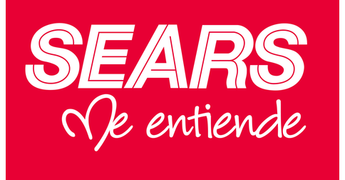 Sears Playa del Carmen