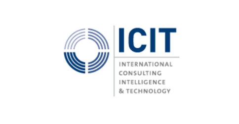 ICIT SEGURIDAD PRIVADA