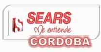 empleos de recibidor almacenista en SEARS CORDOBA