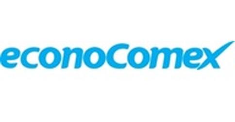 Econocomex Internacional SA de CV