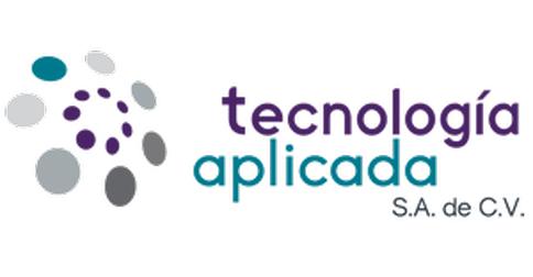 Tecnología Aplicada, S.A.