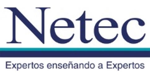 Centro Netec