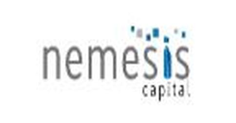 Nemesis Capital