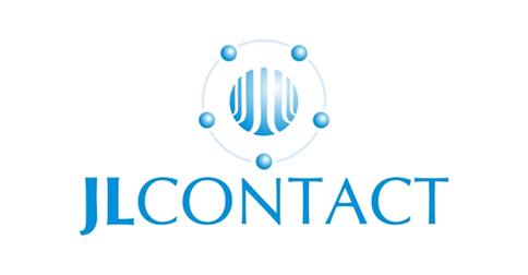 JL Contact