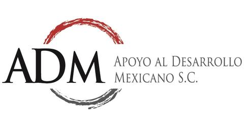Apoyo al Desarrollo Mexicano