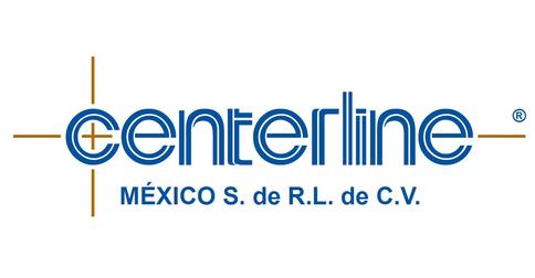 Centerline México