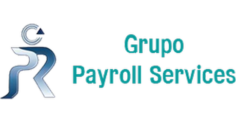 Payroll Services/ABC Logistica
