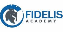 Fidelis Academy