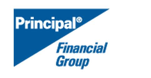 Financiera Principal