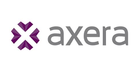 AXERA (GNC)