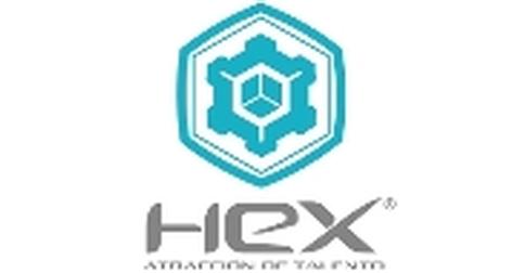 Grupo HEX