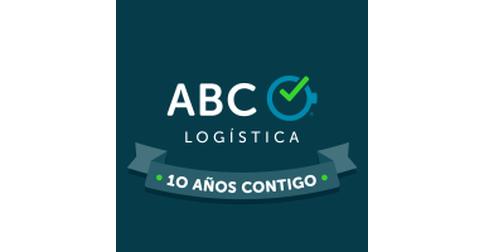 ABC Logistica