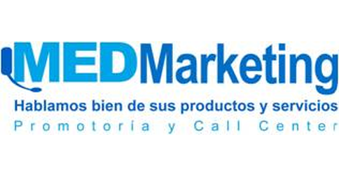 Med Marketing - Medc