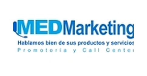 MedMarketing