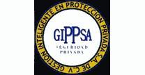 empleos de reclutamiento gippsa com mx en GESTIÓN INTELIGENTE EN PROTECCIÓN PRIVADA S.A. DE C.V.
