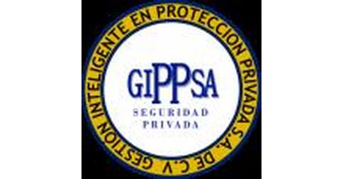 GESTIÓN INTELIGENTE EN PROTECCIÓN PRIVADA S.A. DE C.V.
