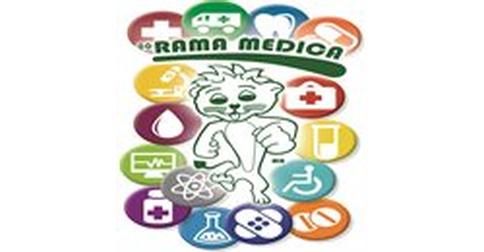 Rama Medica