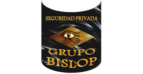 Grupo Bislop Seguridad Privada