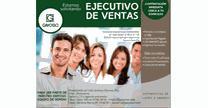 empleos de representante de ventas en Grupo Gayosso