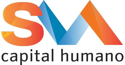 Sva Capital Humano