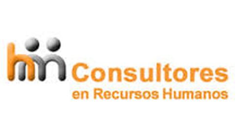 HM Consultores en RH