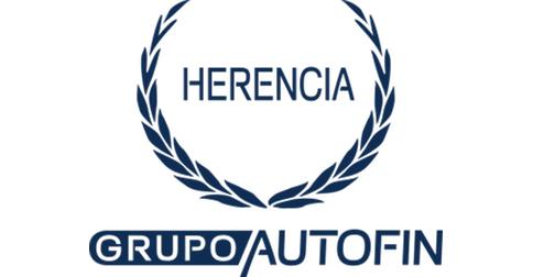 Herencia Insurgentes (Hyundai)