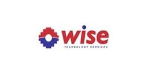 Wiseitgroup