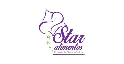 STAR ALIMENTOS