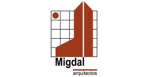 Migdal Arquitectos/Hogares Unión