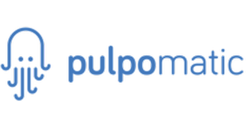 Pulpomatic