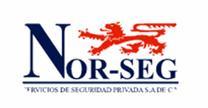 empleos de verificador en Nor-Seg Servicios de Seguridad Privada S.A. de C.V.