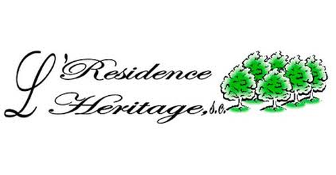 Residence L' Heritage