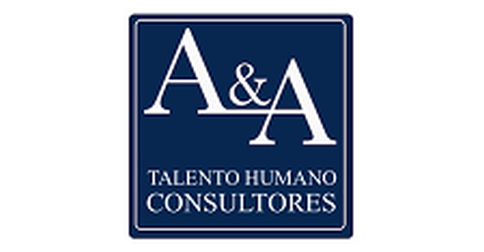 A&A Talento Humano Consultores