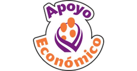 APOYO ECONOMICO FAMILIAR