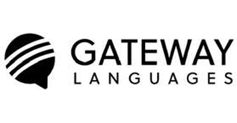 GATEWAY LANGUAGES, INC