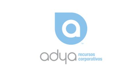 Grupo Adya Recursos Corporativos