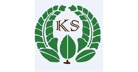 Kokusai Servicios