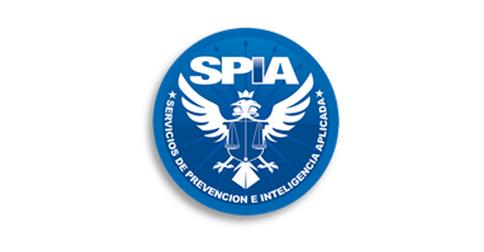SPIA Servicios de Prevención e Inteligencia Aplicada