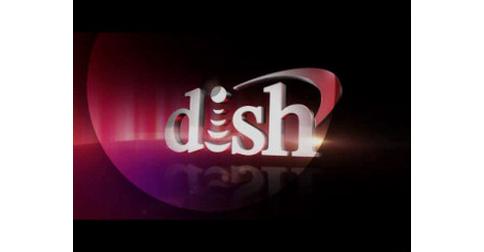 Dish Mexico
