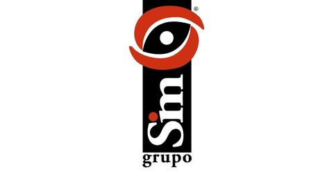 Grupo Sim