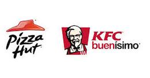 PRB Corporativo Pizza Hut - KFC