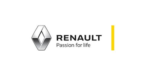 Renault Tepepan