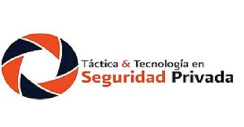 tactica y tecnologia en seguridad privada