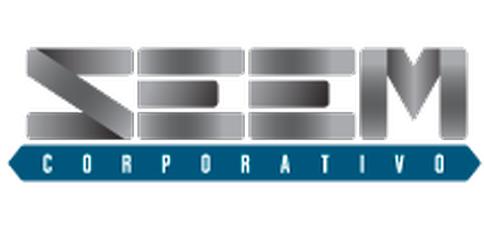 Corporativo SEEM