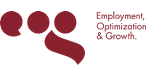 EOG EMPLOYMENT OPTIMIZATION & GROWTH